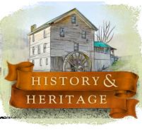 history-heritage