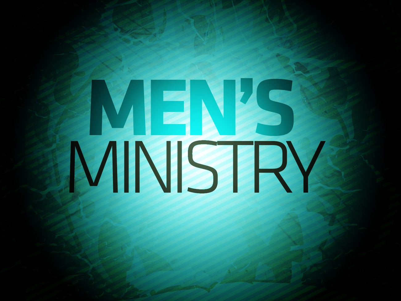 mens_ministry