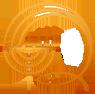 NHC_Logo_15