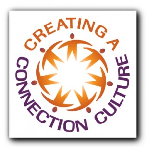 CREATING-A-CONNECTION-CULTURE